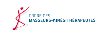 Le Conseil Régional d'Auvergne